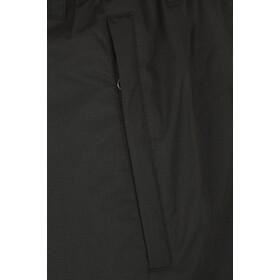 Endura Gridlock II Pantaloni Uomo, black